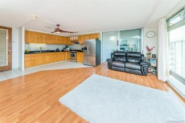 1519 Nuuanu Avenue, 2240, Honolulu, HI 96817