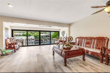 6370 Hawaii Kai Drive, 16, Honolulu, HI 96825