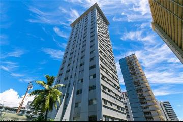 1111 Wilder Avenue, 6B, Honolulu, HI 96822
