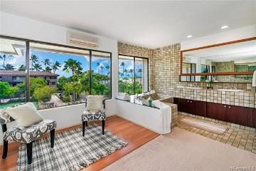 123C Maunalua Avenue, 17, Honolulu, HI 96821
