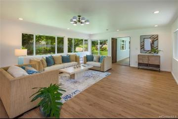 205 Portlock Road, Honolulu, HI 96825
