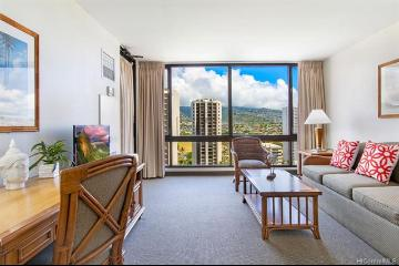 229 Paoakalani Avenue, 2009, Honolulu, HI 96815
