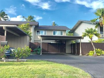 610 Koko Isle Circle, /2001, Honolulu, HI 96825