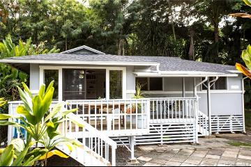 New Single Family Home for sale in Kaneohe, $799,000