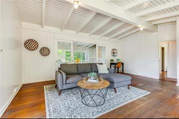 Upcoming 3 of bedrooms 1.5 of bathrooms Open house in Diamond Head on 11/24 @ 2:00PM-5:00PM listed at $859,000