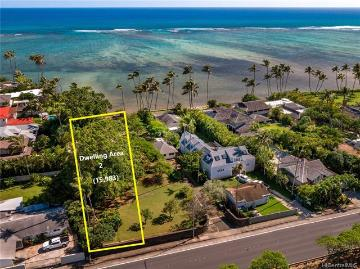 5699 Kalanianaole Highway, 2, Honolulu, HI 96821