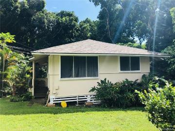 2357 D Palolo Avenue, Honolulu, HI 96816