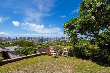 2030 Ahualani Place, A, Honolulu, HI 96822