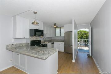 910 Kapahulu Avenue, 703, Honolulu, HI 96816