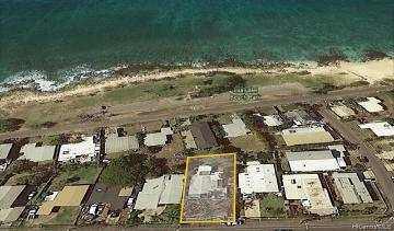 86-081 Farrington Highway, Waianae, HI 96792