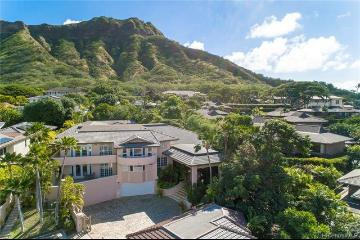 3960 Gail Street, Honolulu, HI 96815