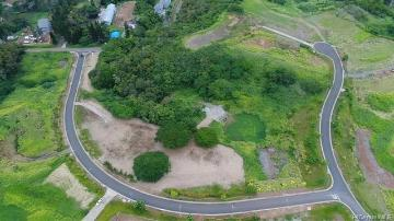 42-100 Old Kalanianaole Highway, Lot 18, Kailua, HI 96734