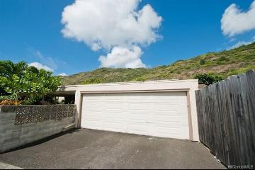 New Single Family Home for sale in Diamond Head, $989,000