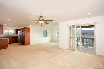 New Condo for sale in Ewa Plain, $610,000