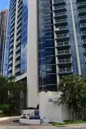 1212 Nuuanu Avenue, 1805, Honolulu, HI 96817
