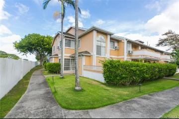 572 Mananai Place, 20A, Honolulu, HI 96818
