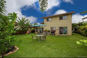 Hawaii Real Estate - Search Homes & Condos for Sale | Locations on used mobile staging, used mobile in karachi, used houses in spartanburg, madison house sale, used mobile home 14x70, used modulars in colorado, used park model, used modular office building, new mobile home parks sale, used cars in pa, used portable lake cabins, used yurts sale, used motorhomes florida, used mobile home prices 94533, used mobile offices, used mobile home doors, used mobile home values, used single wide homes, used mobile home wheels,