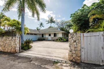 4767 Kahala Avenue, B, Honolulu, HI 96816