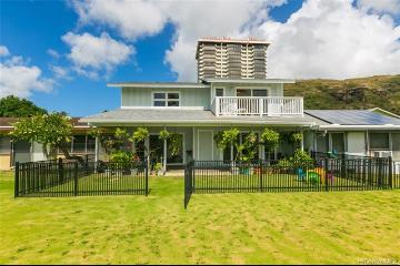 6231 Milolii Place, J, Honolulu, HI 96825