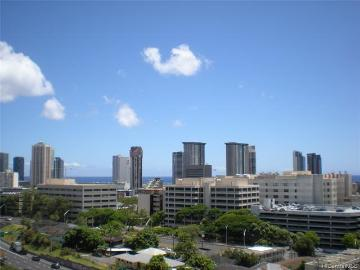 410 Magellan Avenue, 905, Honolulu, HI 96813