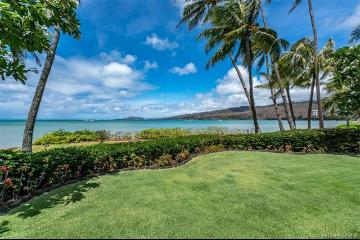 251 Portlock Road, Honolulu, HI 96825