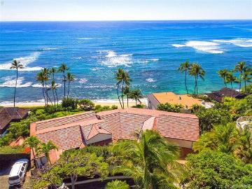 3619 Diamond Head Road, Honolulu, HI 96816