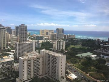 444 Niu Street, ph203, Honolulu, HI 96815