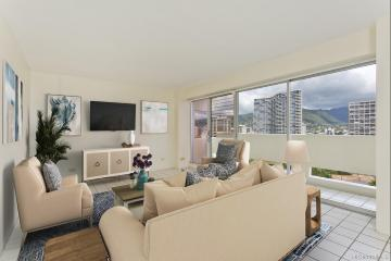 Upcoming 2 of bedrooms 2 of bathrooms Open house in Metro Honolulu on 1/22 @ 10:00AM-12:00PM listed at $515,000