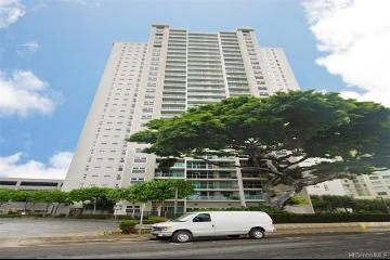 1450 Young Street, 2205, Honolulu, HI 96814