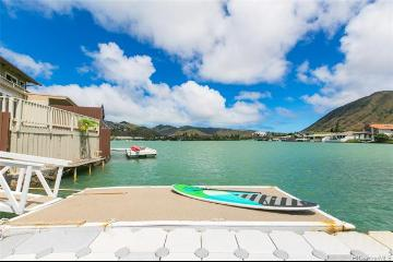 915 Koko Isle Circle, 1603, Honolulu, HI 96825
