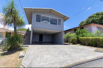 142 Boyd Lane, Honolulu, HI 96813