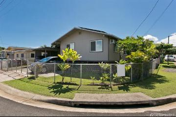 Upcoming 5 of bedrooms 2.5 of bathrooms Open house in North Shore on 12/15 @ 2:00PM-4:30PM listed at $739,000