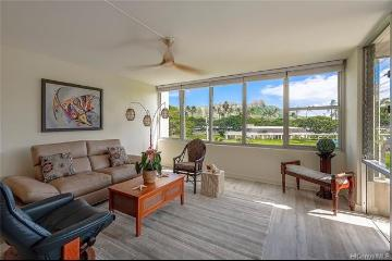 2600 Pualani Way, 301, Honolulu, HI 96815