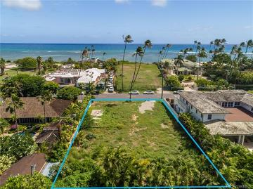 4630 Kahala Avenue, Honolulu, HI 96816
