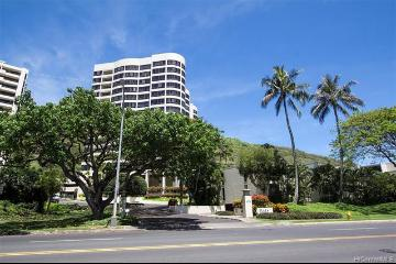 6770 Hawaii Kai Drive, 21, Honolulu, HI 96825