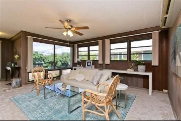 949 11th Avenue, Honolulu, HI 96816