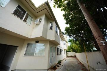 1227 10th Avenue, Honolulu, HI 96816