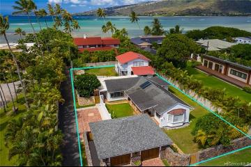 377 Portlock Road, Honolulu, HI 96825