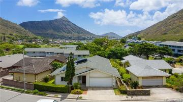 960 Kolokolo Place, Honolulu, HI 96825