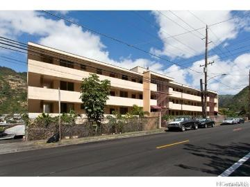 2140 10th Avenue, 203, Honolulu, HI 96816