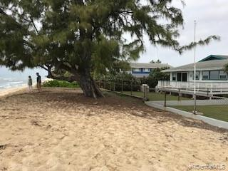 91-243 Ewa Beach Road, Ewa Beach, HI 96706