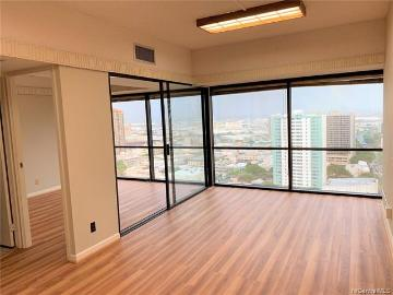1188 Bishop Street, 2210, Honolulu, HI 96813