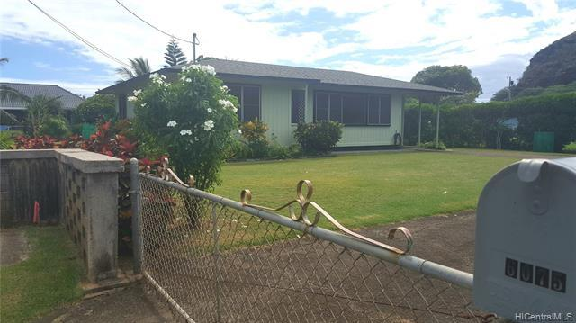 6075 Keoki Place, Honolulu, HI 96821