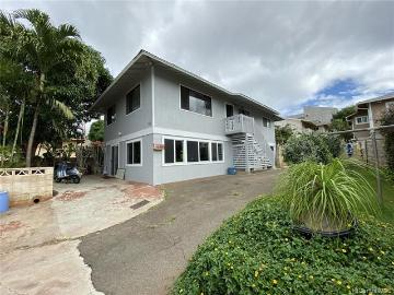 625 12th Avenue, 1, Honolulu, HI 96816
