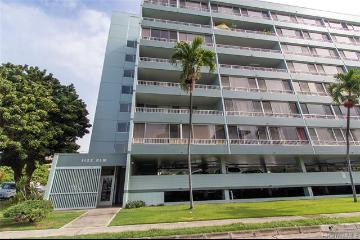 1122 Elm Street, 304, Honolulu, HI 96814