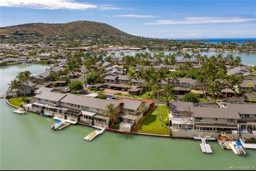 701 Koko Isle Circle, 1301, Honolulu, HI 96825