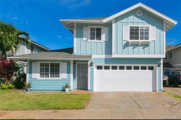 Upcoming 3 of bedrooms 3 of bathrooms Open house in Ewa Plain on 10/13 @ 2:00PM-5:00PM listed at $579,000