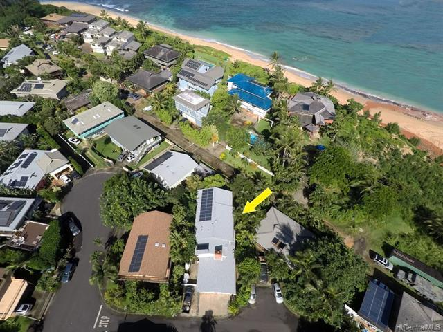 58-141 Maika Way, Haleiwa, HI 96712