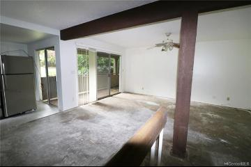 46-318 Haiku Road, 36, Kaneohe, HI 96744