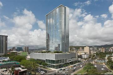 Upcoming 2 of bedrooms 2 of bathrooms Open house in Metro Honolulu on 10/20 @ 2:00PM-5:00PM listed at $1,075,000